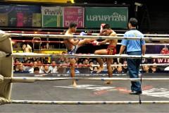 Muai Thai