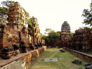 16-ayutthaya