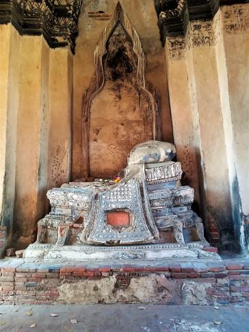 17-ayutthaya