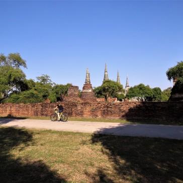 18-ayutthaya