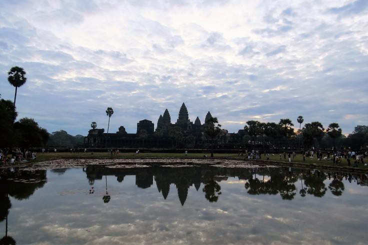 58-camboja