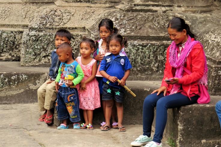 60-camboja