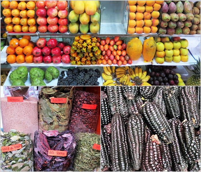 Mercado Surquillo.jpg